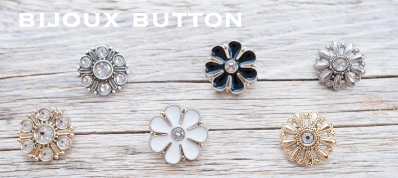 bijouxbutton